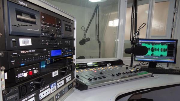 طالبان: رسانهها در غور نشرات دارند/شایعات قطع بودن فعالیتها نادرست است