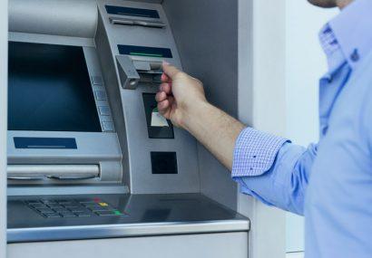 بانکها با کمبود پول مواجه نیستند و باز خواهند ماند