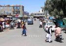 فعالان فراه: تهدیدی از ناحیه طالبان تا کنون نشدهایم