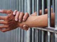 در یک ماه اخیر ۳۵۰ مظنون بازداشت شدهاند