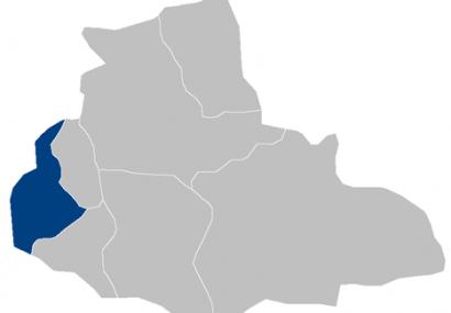 حادثه ترافیکی در جریان عروسی در بادغیس/سه کشته و هفت زخمی