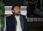رسانههای غربی در نا امید کردن مردم افغانستان نقش بزرگ داشتند