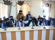 رهایی یک باشنده هرات از دام اختطافگران