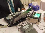 آغاز توزیع تذکره الکترونیکی در هرات از یک شعبه