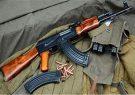 دو تن به اتهام خرید و فروش اسلحه در هرات بازداشت شدند