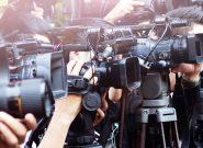 بحران اقتصادی کمر رسانههای بادغیس را شکستانده است