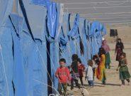 در صدد حل چالش اقتصادی بیجاشدگان فیروزکوه هستیم