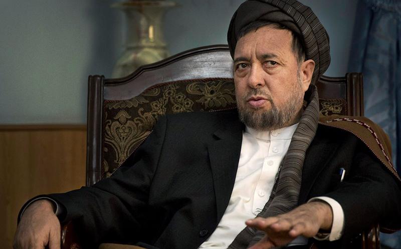 حکومت مردم را در تامین امنیت مراکز دینی – فرهنگی شریک کند