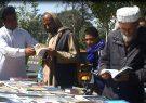 روایت یک باشنده هرات: مردم با علاقهمندی از من کتاب میخرند