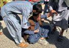 وحدت مردم افغانستان خارِ چشمی برای منافقین و دشمنان کشور است