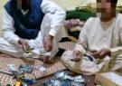 بازداشت دو تن به جرم دستکاری در میترهای برق در ولایت هرات