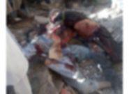 در درگیری امروز هرات چهار آدمربا از پا درآمدند