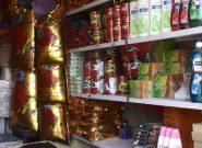 نگرانی باشندگان هرات از افزایش بهای مواد خوراکه